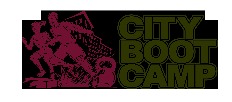 Willkommen beim CityBootCamp BLOG!