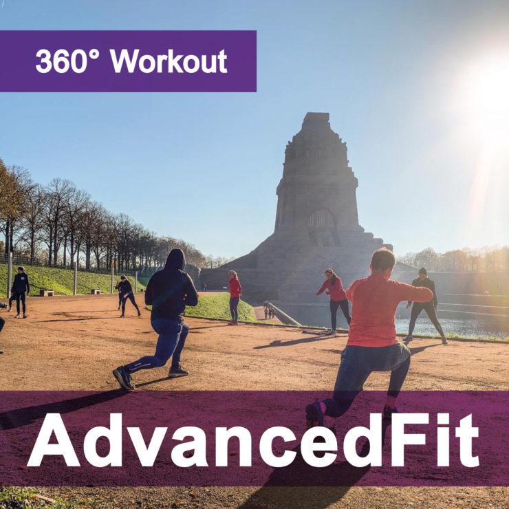 360Grad-Advanced