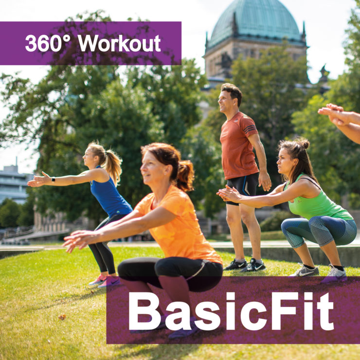 360Grad-BasicFit