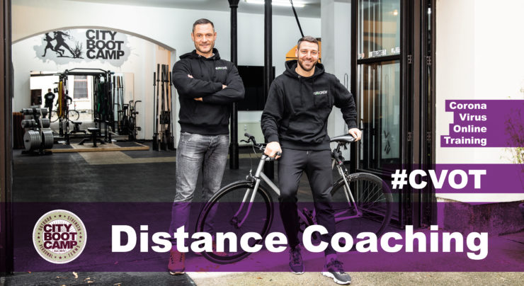 Facebook-DistanceCoaching